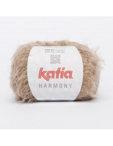 Harmony de Katia