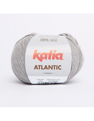 Agujas Knit Pro Intercanviables