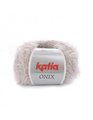 Onix de Katia