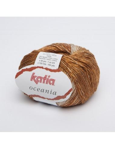 Oceania de Katia