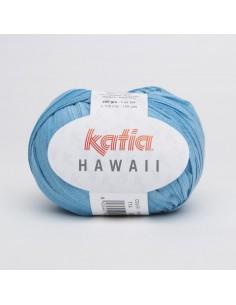 Hawaii de Katia