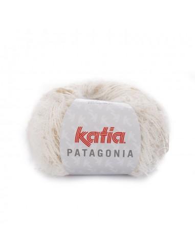 Patagonia de Katia