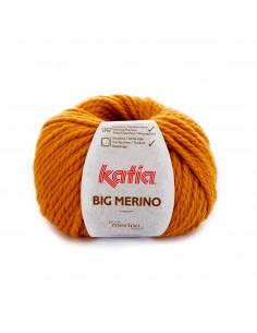Big Merino  de Katia