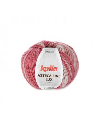 Azteca Fine Lux de Katia