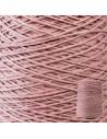 Big Ribbon Plus textura 102