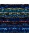 Bora Bora  textuara 54