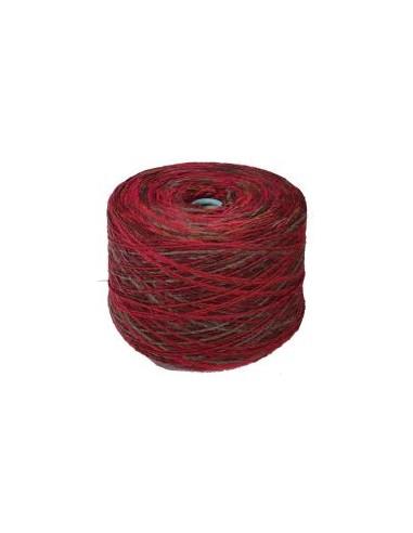Wool Star de LM