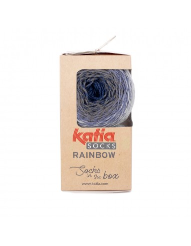 Cotton Merino 100