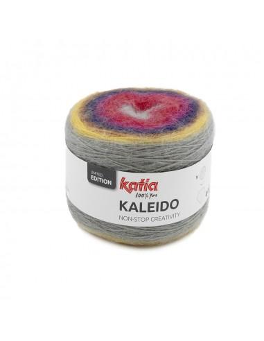 Kaleido de Katia