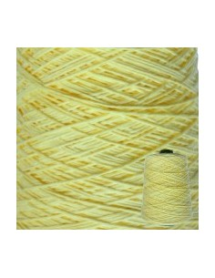 Cotton Nature 3,5  250gr by LM