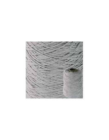 Cotton Nature 2,5 de LM