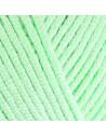 Duende textura 405