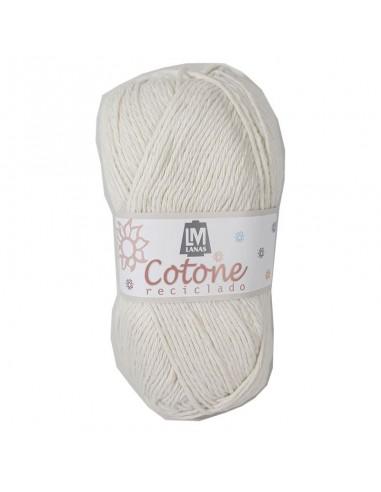 Cotone de LM.