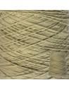 Maxi Merino textura 26