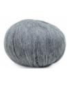 Merino Aran textura 54
