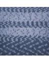 Velour textura 73