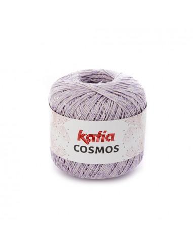 Cosmos de Katia