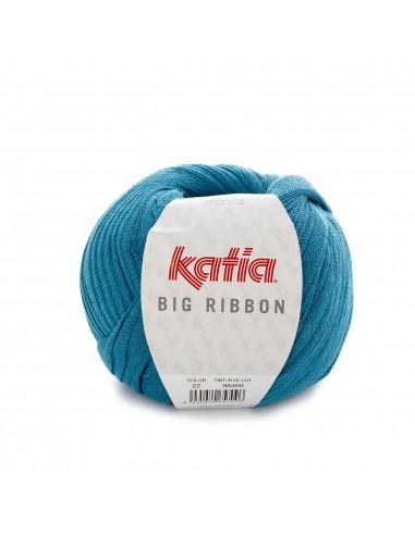 Big Ribbon de Katia