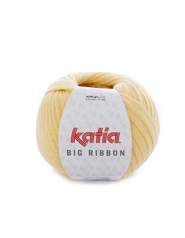 Big Ribbon de Katia