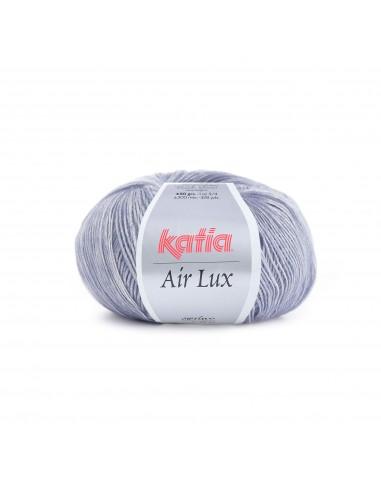 Air Lux de Katia