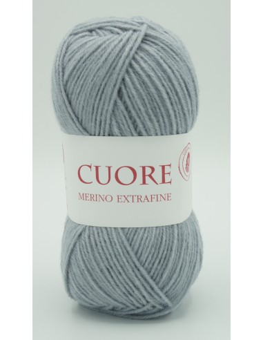 Cuore by AdR