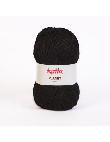 Planet de Katia