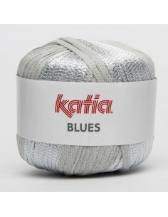 Blues de Katia