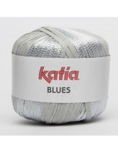 Blues de Katia